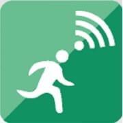 Fundo Companion app