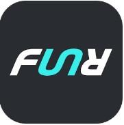 fun run app