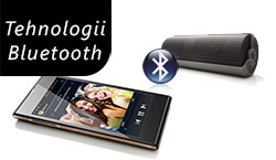 technologii bluetooth