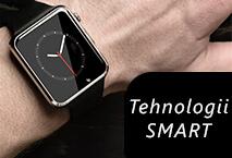 tehnologii smart