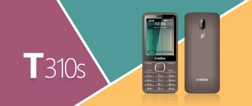 Telefon-mobil-3g-pentru-seniori-E-Boda-T310s