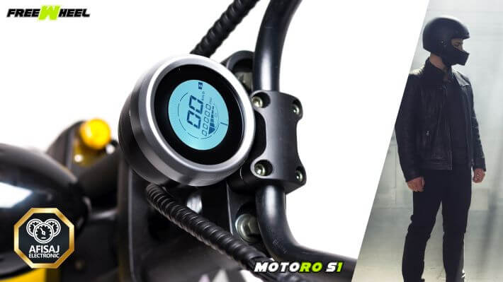 smartwatch smart time 330
